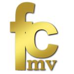 fcmlogo