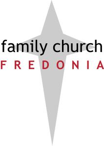 ChurchLogoFinal