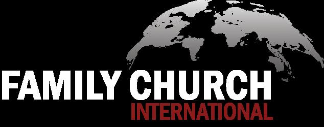 Family Church International